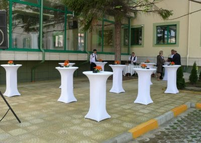 dioniscatering corp (18)
