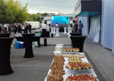 dioniscatering corp (5)