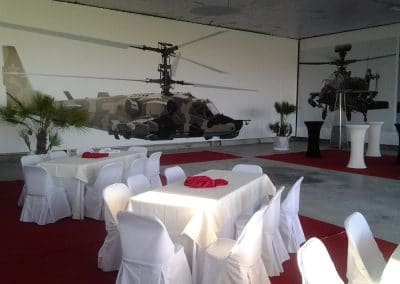 dioniscatering_Party (1)