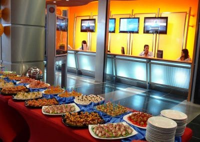dioniscatering_Party (11)