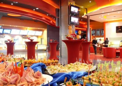 dioniscatering_Party (13)