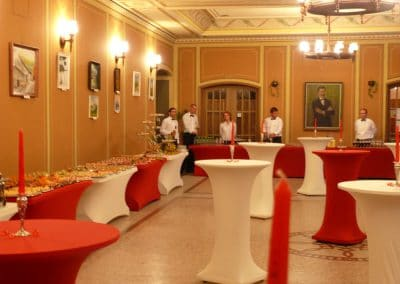 dioniscatering_Party (14)
