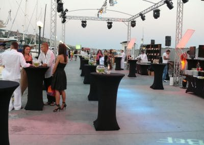 dioniscatering_Party (15)