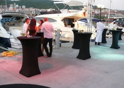 dioniscatering_Party (16)