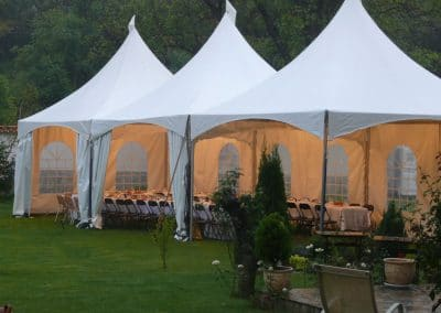 dioniscatering_Party (18)
