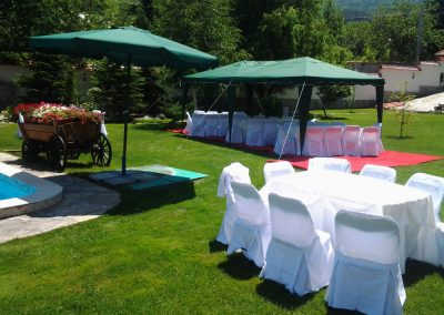 dioniscatering_Party (2)
