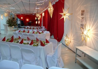 dioniscatering_Party (20)