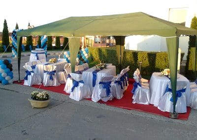 dioniscatering_Party (22)