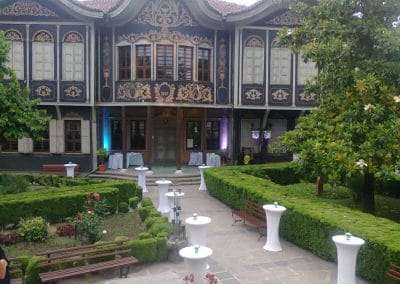 dioniscatering_Party (23)