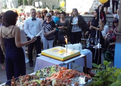 dioniscatering_Party (3)