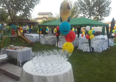 dioniscatering_Party (5)