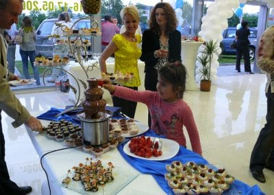 dioniscatering_Party (9)