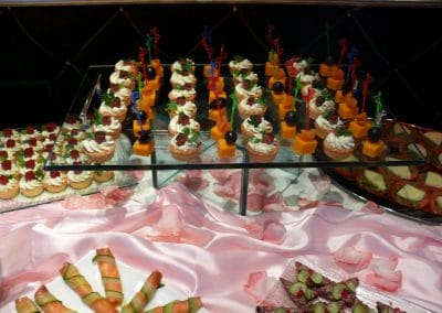 dioniscatering_gal1 (13)