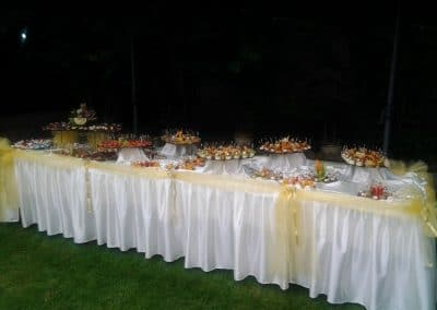 dioniscatering_gal1 (5)