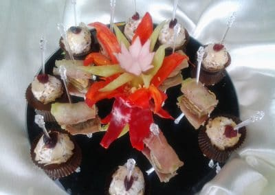dioniscatering_gal1 (6)