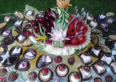 dioniscatering_gal1 (7)
