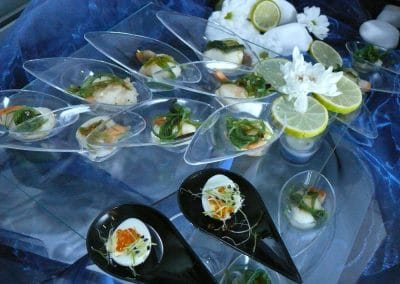 dioniscatering_gal2 (1)