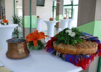 dioniscatering_gal2 (9)