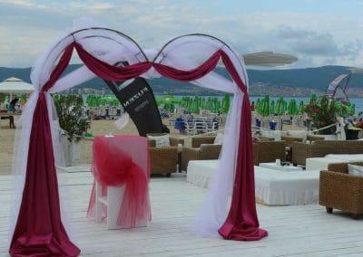 dioniscatering_wedding_1 (10)