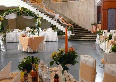 dioniscatering_wedding_1 (14)