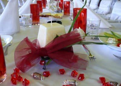 dioniscatering_wedding_1 (15)