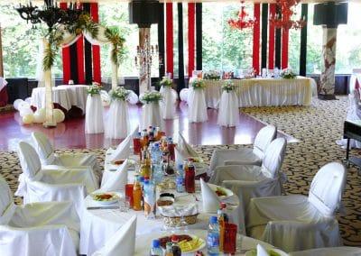 dioniscatering_wedding_1 (16)
