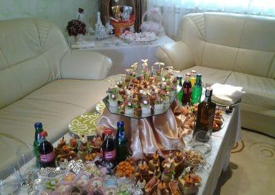 dioniscatering_wedding_1 (2)