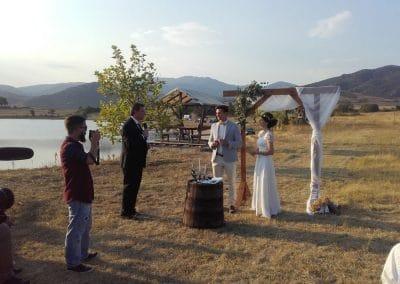 dioniscatering_wedding_1 (7)