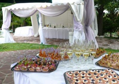 dioniscatering_wedding_1 (9)