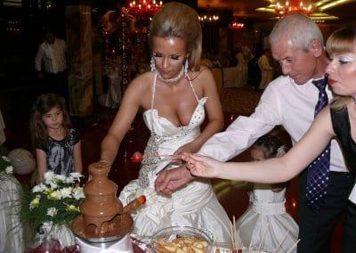 dioniscatering_wedding_2 (3)