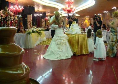 dioniscatering_wedding_2 (4)