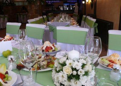 dioniscatering_wedding_2 (5)