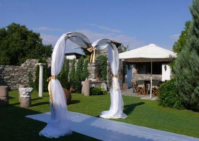 dioniscatering_wedding_2 (9)